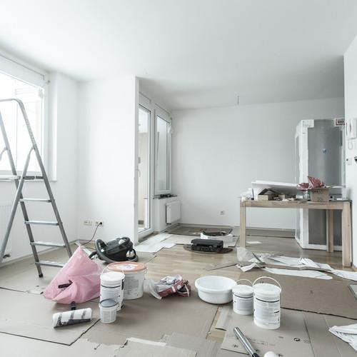 клининг-Королёв-уборка-после-ремонта